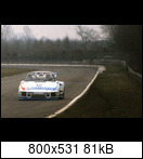1980 Deutsche Automobil-Rennsport-Meisterschaft (DRM) 1980-drm-blz-12-davitkmkax
