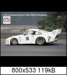 1980 Deutsche Automobil-Rennsport-Meisterschaft (DRM) 1980-drm-blz-16-bobwonujc9