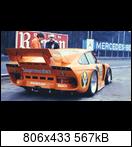 1980 Deutsche Automobil-Rennsport-Meisterschaft (DRM) 1980-drm-blz-2-axelpl50kdk
