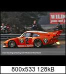 1980 Deutsche Automobil-Rennsport-Meisterschaft (DRM) 1980-drm-blz-2-axelpl6ijei