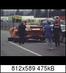 1980 Deutsche Automobil-Rennsport-Meisterschaft (DRM) 1980-drm-blz-2-axelpl7zjch