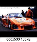 1980 Deutsche Automobil-Rennsport-Meisterschaft (DRM) 1980-drm-blz-2-axelpl9sj5d
