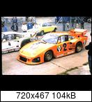 1980 Deutsche Automobil-Rennsport-Meisterschaft (DRM) 1980-drm-blz-2-axelplc6j9o
