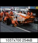 1980 Deutsche Automobil-Rennsport-Meisterschaft (DRM) 1980-drm-blz-2-axelplk3jvo