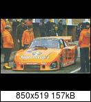 1980 Deutsche Automobil-Rennsport-Meisterschaft (DRM) 1980-drm-blz-2-axelpll3jsa