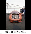 1980 Deutsche Automobil-Rennsport-Meisterschaft (DRM) 1980-drm-blz-2-axelplqgk7f