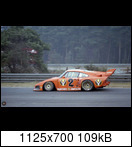 1980 Deutsche Automobil-Rennsport-Meisterschaft (DRM) 1980-drm-blz-2-axelplw5kdc