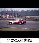1980 Deutsche Automobil-Rennsport-Meisterschaft (DRM) 1980-drm-blz-22-edybr28k3u