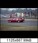 1980 Deutsche Automobil-Rennsport-Meisterschaft (DRM) 1980-drm-blz-24-ralf-ufjvr