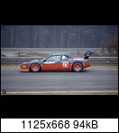 1980 Deutsche Automobil-Rennsport-Meisterschaft (DRM) 1980-drm-blz-25-wolfgs8kdt