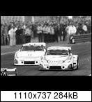 1980 Deutsche Automobil-Rennsport-Meisterschaft (DRM) 1980-drm-blz-4-edgardafjsb
