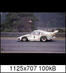 1980 Deutsche Automobil-Rennsport-Meisterschaft (DRM) 1980-drm-blz-4-edgardsfj5u