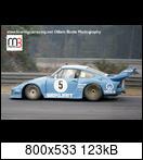 1980 Deutsche Automobil-Rennsport-Meisterschaft (DRM) 1980-drm-blz-5-dieterzlkip