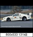 1980 Deutsche Automobil-Rennsport-Meisterschaft (DRM) 1980-drm-blz-51-hansh03ket