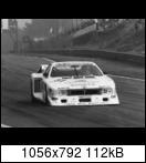 1980 Deutsche Automobil-Rennsport-Meisterschaft (DRM) 1980-drm-blz-51-hansh2tj1x