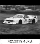 1980 Deutsche Automobil-Rennsport-Meisterschaft (DRM) 1980-drm-blz-51-hansh6uk9d