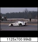 1980 Deutsche Automobil-Rennsport-Meisterschaft (DRM) 1980-drm-blz-51-hanshdrkbi