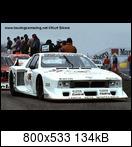 1980 Deutsche Automobil-Rennsport-Meisterschaft (DRM) 1980-drm-blz-51-hanshhhjxo