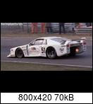 1980 Deutsche Automobil-Rennsport-Meisterschaft (DRM) 1980-drm-blz-51-hanshi0k64
