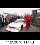 1980 Deutsche Automobil-Rennsport-Meisterschaft (DRM) 1980-drm-blz-51-hanshkqjo8