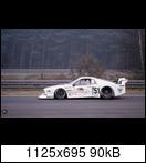 1980 Deutsche Automobil-Rennsport-Meisterschaft (DRM) 1980-drm-blz-51-hanshqtkvb