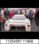 1980 Deutsche Automobil-Rennsport-Meisterschaft (DRM) 1980-drm-blz-51-hanshtdkz0