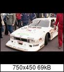 1980 Deutsche Automobil-Rennsport-Meisterschaft (DRM) 1980-drm-blz-51-hanshxrkt5