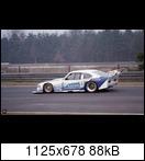1980 Deutsche Automobil-Rennsport-Meisterschaft (DRM) 1980-drm-blz-52-haral06kae