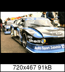 1980 Deutsche Automobil-Rennsport-Meisterschaft (DRM) 1980-drm-blz-53-klaus84j5s