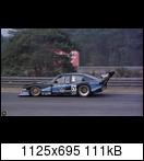 1980 Deutsche Automobil-Rennsport-Meisterschaft (DRM) 1980-drm-blz-53-klausfcki7