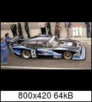 1980 Deutsche Automobil-Rennsport-Meisterschaft (DRM) 1980-drm-blz-54-hanss1vk4e