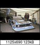 1980 Deutsche Automobil-Rennsport-Meisterschaft (DRM) 1980-drm-blz-54-hanssljjyv