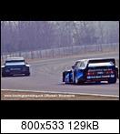 1980 Deutsche Automobil-Rennsport-Meisterschaft (DRM) 1980-drm-blz-54-hanssmtj14