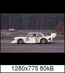 1980 Deutsche Automobil-Rennsport-Meisterschaft (DRM) 1980-drm-blz-55-hans-44j1h