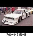 1980 Deutsche Automobil-Rennsport-Meisterschaft (DRM) 1980-drm-blz-55-hans-hek0q