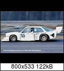 1980 Deutsche Automobil-Rennsport-Meisterschaft (DRM) 1980-drm-blz-55-hans-y0jct