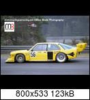 1980 Deutsche Automobil-Rennsport-Meisterschaft (DRM) 1980-drm-blz-56-walte2fkv0