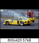 1980 Deutsche Automobil-Rennsport-Meisterschaft (DRM) 1980-drm-blz-56-walteovk27