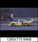 1980 Deutsche Automobil-Rennsport-Meisterschaft (DRM) 1980-drm-blz-56-waltexvkez