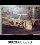 1980 Deutsche Automobil-Rennsport-Meisterschaft (DRM) 1980-drm-blz-56-walteyvjuh