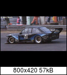 1980 Deutsche Automobil-Rennsport-Meisterschaft (DRM) 1980-drm-blz-58-wolfgfcjxk