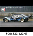 1980 Deutsche Automobil-Rennsport-Meisterschaft (DRM) 1980-drm-blz-58-wolfghjku0