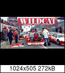 1980 Deutsche Automobil-Rennsport-Meisterschaft (DRM) 1980-drm-blz-59-bernd3fj4n