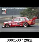 1980 Deutsche Automobil-Rennsport-Meisterschaft (DRM) 1980-drm-blz-59-berndfej62