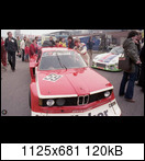 1980 Deutsche Automobil-Rennsport-Meisterschaft (DRM) 1980-drm-blz-59-berndm4j0y