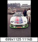 1980 Deutsche Automobil-Rennsport-Meisterschaft (DRM) 1980-drm-blz-6-rolfst5bkps