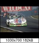 1980 Deutsche Automobil-Rennsport-Meisterschaft (DRM) 1980-drm-blz-6-rolfstdgj5b