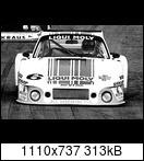 1980 Deutsche Automobil-Rennsport-Meisterschaft (DRM) 1980-drm-blz-6-rolfstgtk0u