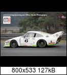 1980 Deutsche Automobil-Rennsport-Meisterschaft (DRM) 1980-drm-blz-6-rolfsti8j0q
