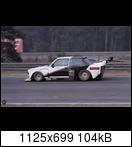 1980 Deutsche Automobil-Rennsport-Meisterschaft (DRM) 1980-drm-blz-62-helmudvjrf
